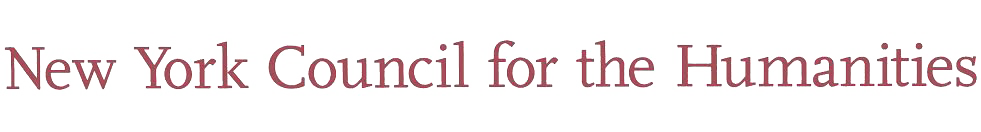 logo-nych